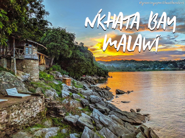 Mayoka Village, Nkhata Bay, Malawi